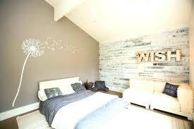 d o murale chambre adulte peinture murale chambre adulte idace de en pour 5a97592e5d66c lzzy co