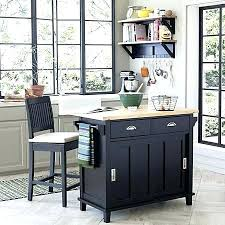 crate and barrel kitchen island crate and barrel kitchen island corbetttoomsen