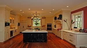 Colonial Kitchen Design Kitchen Cabinet Design French Colonial Kitchen Colonial Style