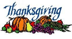 daily 40 prayers of praise and thanksgiving