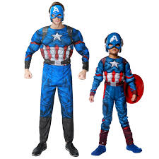 Avengers Halloween Costume Buy Wholesale Avengers Kids Costume China Avengers
