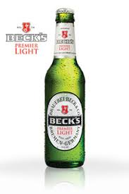 percent alcohol in michelob ultra light beck s premier light