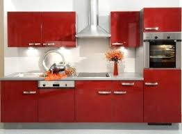 cuisine equipee pas cher cuisine equipee pas cher cuisine discount meubles rangement