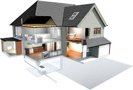 Home Design Pic Download Home Png Transparent Images Free Download Clip Art Free Clip