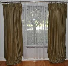 home decoration window blinds buy s sheer curtain ideas for