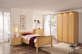 Schlafzimmer Komplett Arte M Funvit Com Wohnzimmer Gemütlich