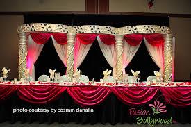 wedding backdrop calgary wedding decoration in calgary up centre