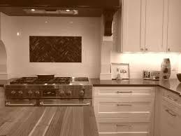 comment nettoyer la hotte de cuisine comment nettoyer une hotte aspirante astuce aza concept moderne