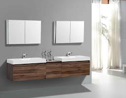 modern bathroom cabinets boleh win