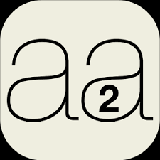 aa apk aa 2 android apps on play