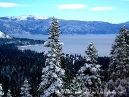 kings beach homes for sale u2013 north shore lake tahoe market trend
