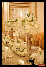 best 25 low centerpieces ideas on pinterest southern wedding
