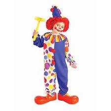 clown costume killer clown clown costume woman scary clown costumes clown