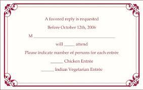 wedding invitations rsvp wording wedding invitations ideas best wedding invitation rsvp ideas