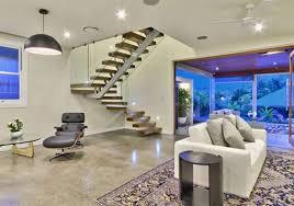 decorations for home interior interior house home interior ideas pics best tips burlington