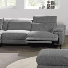 canapé mistergooddeal canapé d angle relaxation concernant canapé angle relaxation
