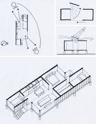 Container Homes Designs And Plans - Container homes designs and plans