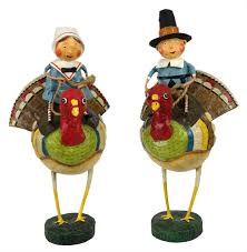thanksgiving figures lori mitchell thanksgiving figures traditions traditions