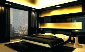 Minecraft Bedroom Furniture Real Life Theme Bedroom Bedroom Room