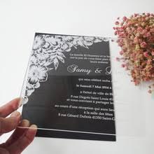 Order Wedding Invitations Online Get Cheap Order Wedding Invitations Aliexpress Com