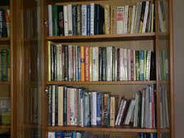 Secret Compartment Bookcase Bookcase Compartment Bookcase Pictures White Compartment