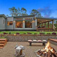 Building Exterior Design Ideas Best 25 Home Exterior Design Ideas On Pinterest Home Exteriors