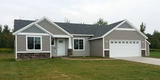 new homes in caledonia mi homes for sale new home source
