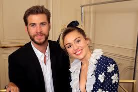 Vanity Drug Use I U0027m Completely Clean U0027 Miley Cyrus Talks Drug Use And Having To