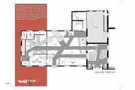 the inspira floor plan coco palms floor plan lovely the inspira floor plan home fixtures