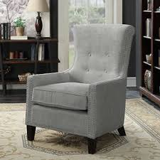 Grey Accent Chair Accent Chairs Costco
