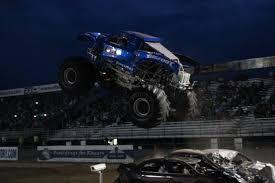 ksr motorsports tickets