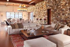 old home interiors pictures magnificent lebanese interior design also home interior design