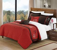 understanding the king size bedroom sets u2013 home interior plans ideas