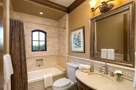 bathroom designs traditionaltraditional master bathroom design 1