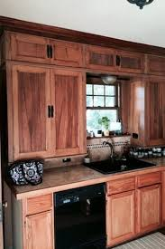 kitchen rustic kitchen gray box ceiling one wall kitchen island