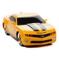 camaro rc car rc cars chevy camaro