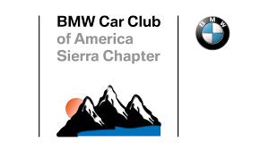 logo bmw png logos u2013 sierra chapter bmw cca