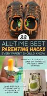 best 25 parenting hacks ideas on pinterest kids discipline