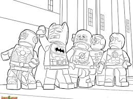 my lego party coloring page twisty noodle lego people coloring