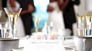 wedding invitations johnson city tn wedding venues in johnson city tn doubletree johnson city weddings