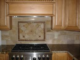 kitchen classy kitchen tiles kitchen splash guard ideas glass