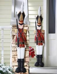 125 best nutcracker theme images on