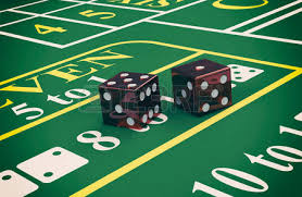 Craps Table 274 Craps Table Cliparts Stock Vector And Royalty Free Craps