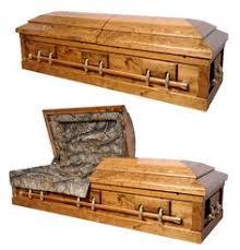 camo casket image result for casket plans free online just for me