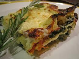 cook u0027s illustrated 67 spinach lasagna marthaandtom