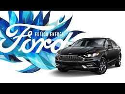 ford corporate portfolio of talkies award winning production