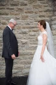 wedding planner cincinnati photographer aj studios andrea and rory cincinnati wedding