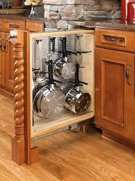6 inch spice rack cabinet 6 inch base cabinet cupboard 6 inch full size of dining pull down