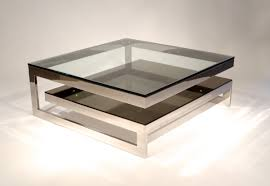 coffee tables contemporary coffee tables entertain contemporary