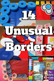 best 20 kids bulletin boards ideas on pinterest decorative